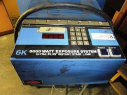 Picture ID 34570 for Sale ID 393