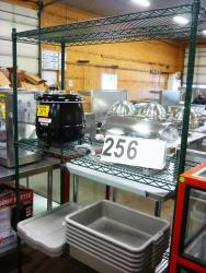 Picture ID 35909 for Sale ID 403