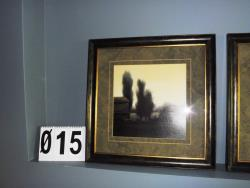 Picture ID 36764 for Sale ID 409