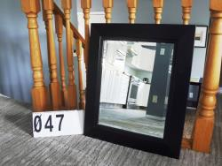 Picture ID 36816 for Sale ID 409
