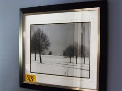 Picture ID 36819 for Sale ID 409