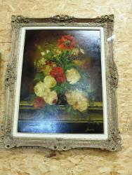 Picture ID 38299 for Sale ID 415