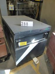 Picture ID 44641 for Sale ID 434