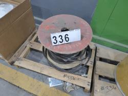 Picture ID 44706 for Sale ID 434