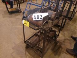 Picture ID 44903 for Sale ID 434