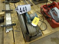 Picture ID 44864 for Sale ID 434
