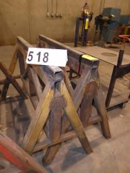 Picture ID 44942 for Sale ID 434