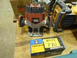 Picture ID 46098 for Sale ID 440
