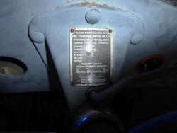 Picture ID 47074 for Sale ID 443