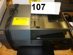Picture ID 47305 for Sale ID 448