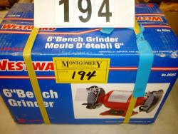 Picture ID 47393 for Sale ID 448