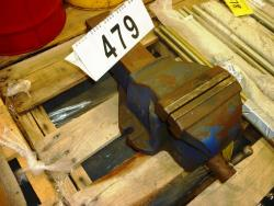 Picture ID 47772 for Sale ID 448