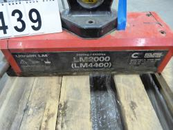 Picture ID 47701 for Sale ID 448