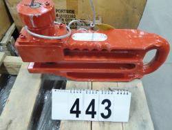 Picture ID 47712 for Sale ID 448