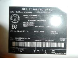 Picture ID 51008 for Sale ID 469