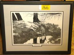 Picture ID 50543 for Sale ID 470