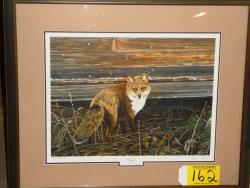 Picture ID 50539 for Sale ID 470