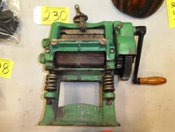 Picture ID 50645 for Sale ID 470