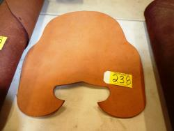 Picture ID 50659 for Sale ID 470