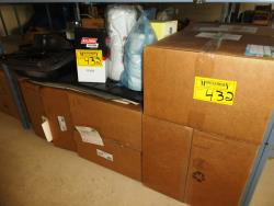 Picture ID 52064 for Sale ID 472