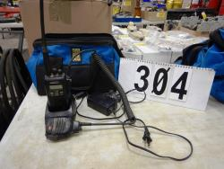 Picture ID 55962 for Sale ID 478