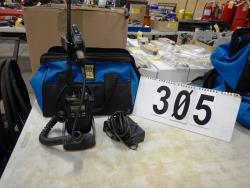 Picture ID 55963 for Sale ID 478