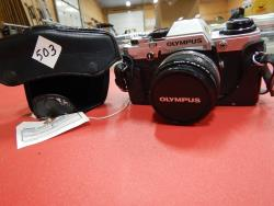 Picture ID 56273 for Sale ID 478