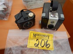 Picture ID 58903 for Sale ID 480