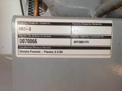 Picture ID 58996 for Sale ID 480
