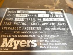 Picture ID 59025 for Sale ID 480