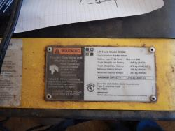 Picture ID 59027 for Sale ID 480