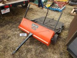 Picture ID 62371 for Sale ID 497