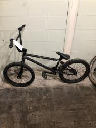 Picture: Approx 33 BMX Bikes