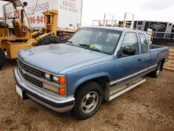 Picture ID 64370 for Sale ID 522