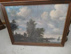 Picture ID 66297 for Sale ID 533
