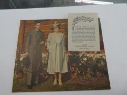 Picture ID 66372 for Sale ID 533
