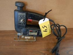 Picture ID 66124 for Sale ID 534