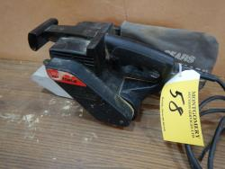 Picture ID 66132 for Sale ID 534