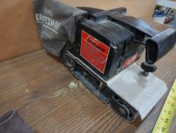 Picture ID 66133 for Sale ID 534