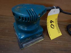 Picture ID 66135 for Sale ID 534