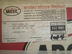 Picture ID 67012 for Sale ID 536