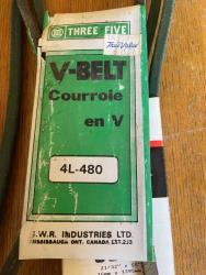 Picture ID 67121 for Sale ID 536