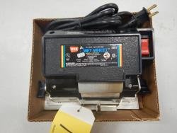 Picture ID 66545 for Sale ID 538